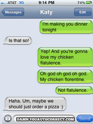 funny texts. friends Damn+funny+texts