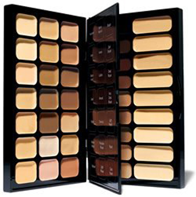 cmichellestyles com i want to try bobbi browns